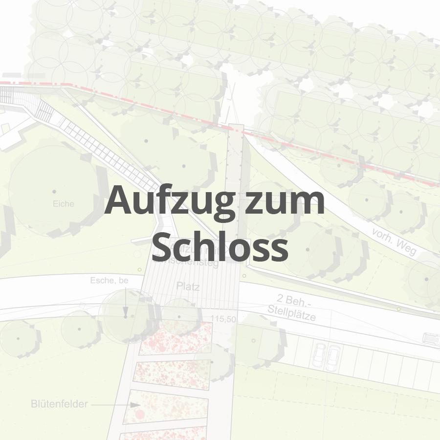 Aufzug_Schloss_900x900