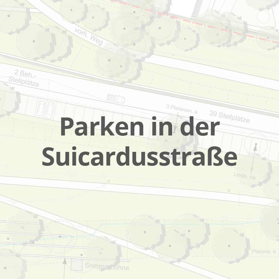 Parken_Suicardusstrasse_900x900