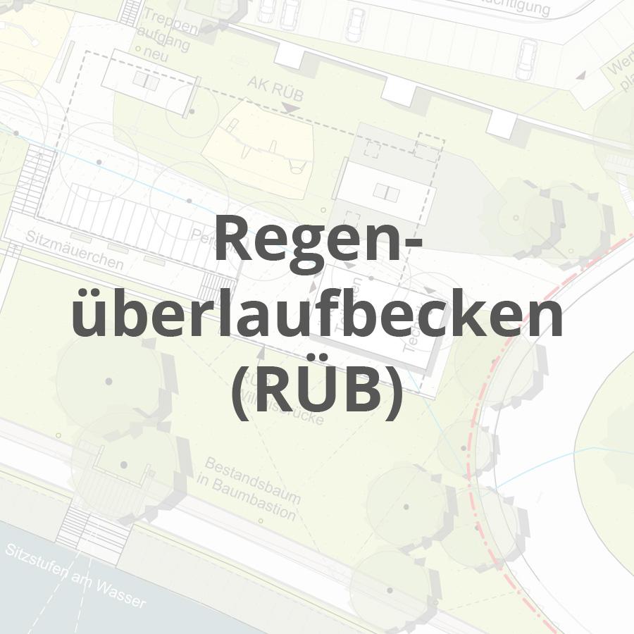 RUB_900x900