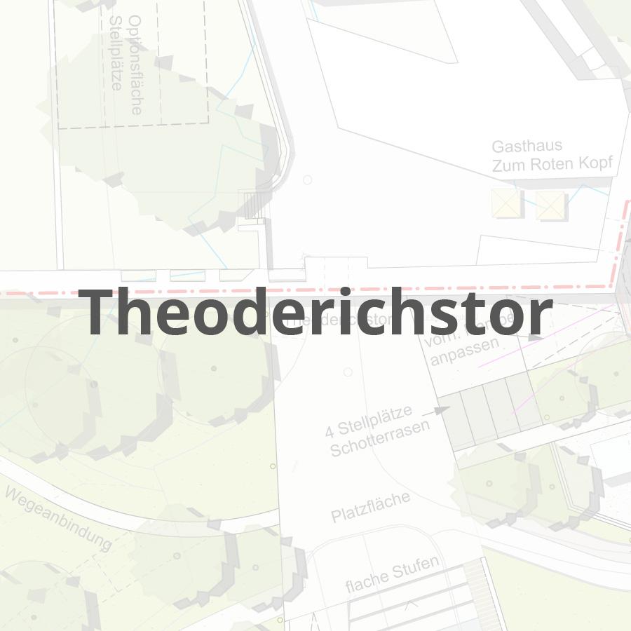 Theoderichstor_900x900