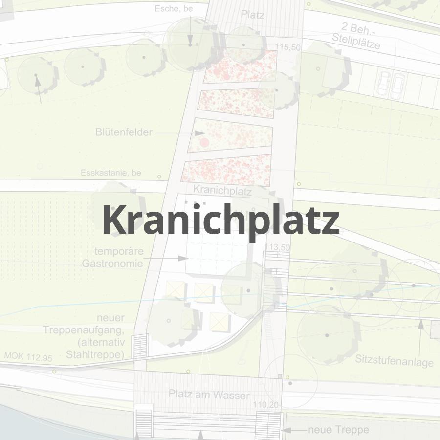 kranichplatz_kachel_900x900