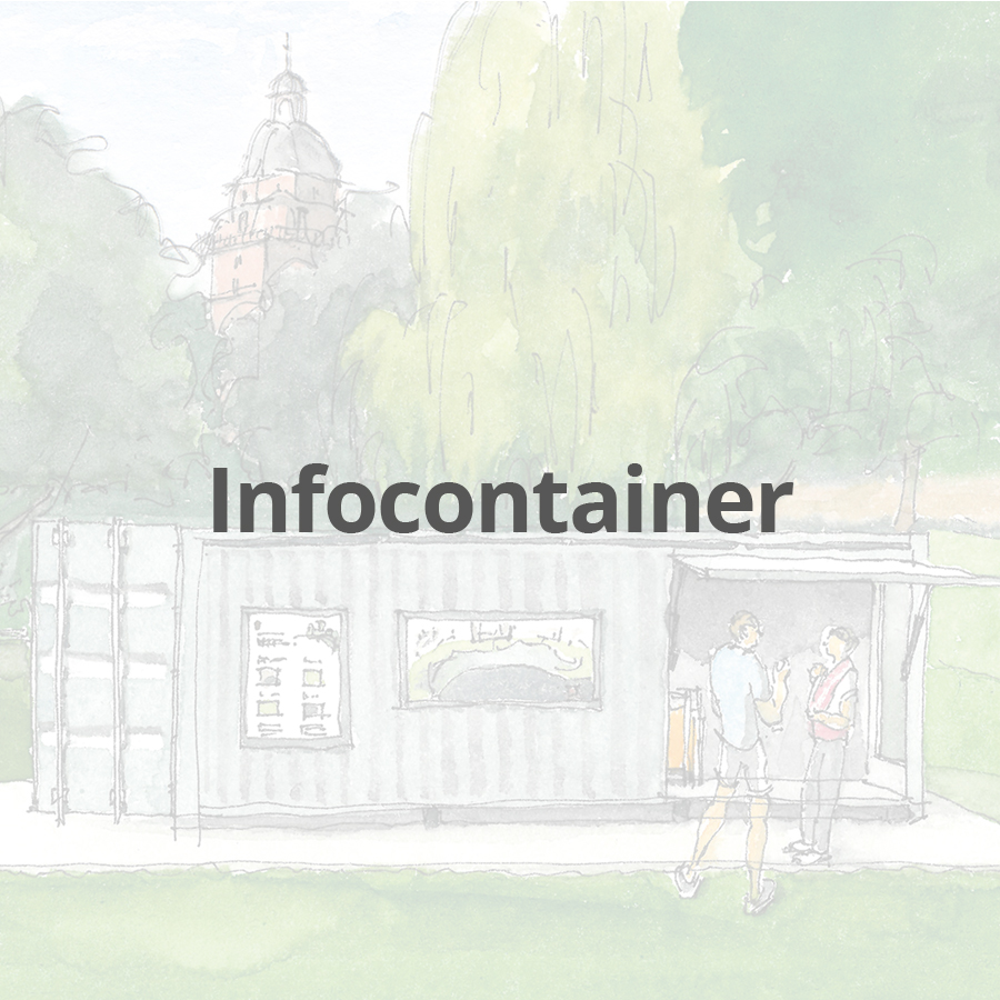 Logbuch_Infocontainer_900x900