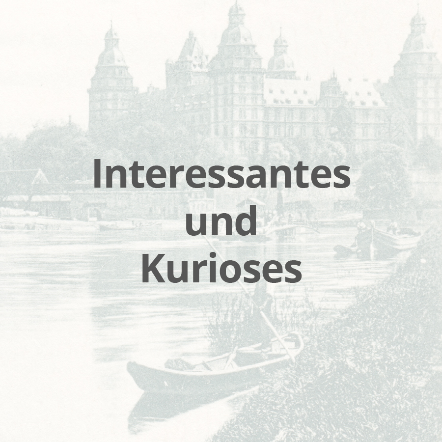 Logbuch_interessantes_900x900