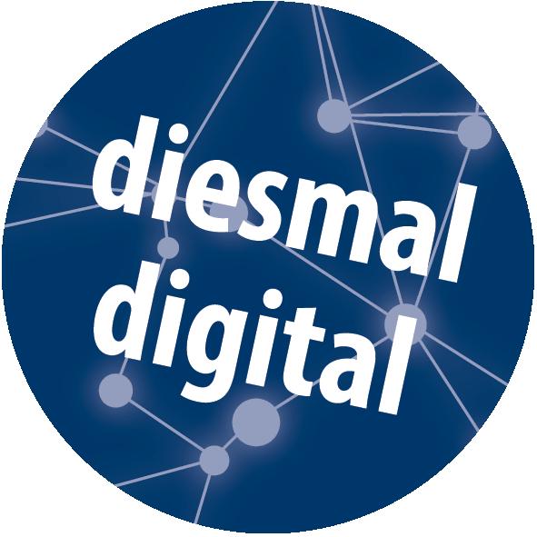 Button_diesmal-digital_1