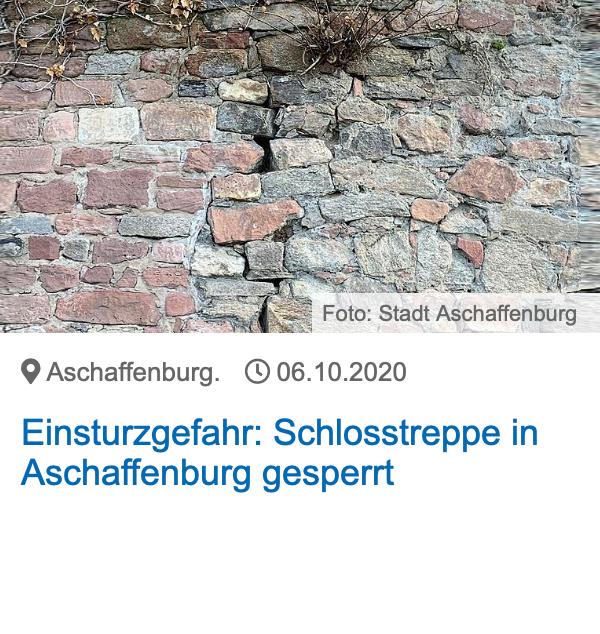 06.10.2019_Schlossmauer