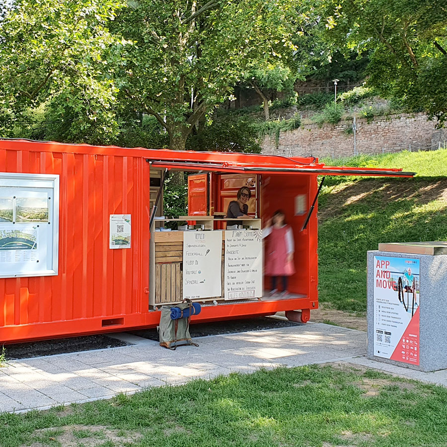 Logbuch_Infocontainer_hover_900x900_2