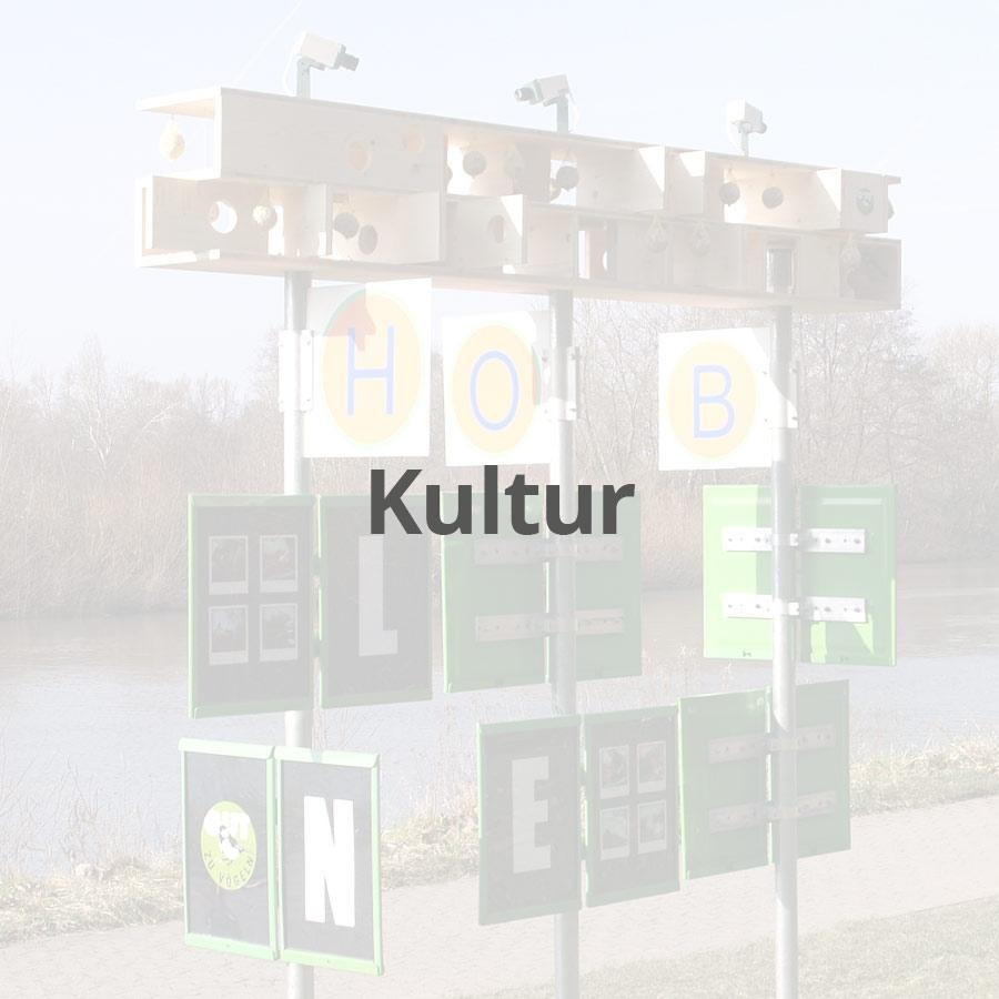 Logbuch_Kultur_hover_900x900