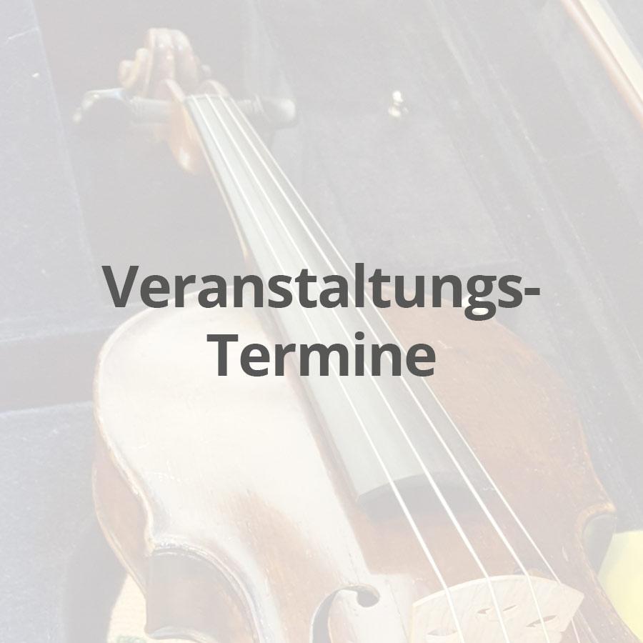 Logbuch_veranstaltung_900x900